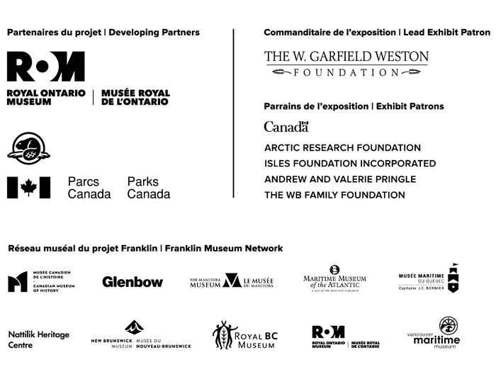 franklin-sponsor-f