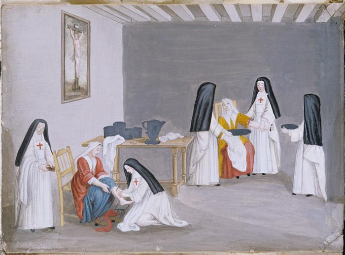 Early S Women S Fashion