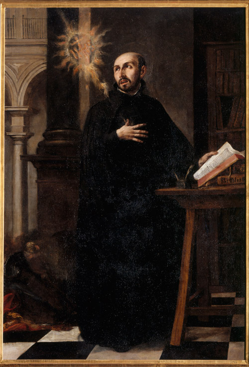 http://www.historymuseum.ca/virtual-museum-of-new-france/files/2012/04/New-France_4_4_Saint-Ignatius-Loyola-receiving-the-name-of-Christ.jpg