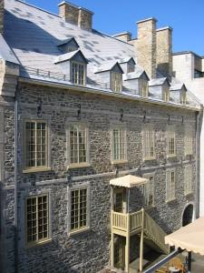 Guillaume-Estèbe House