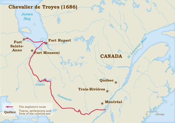 ChevalierDeTroyes 1686