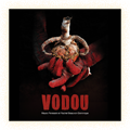 Vodou, Mauro Peressini and Rachel Beauvoir-Dominique