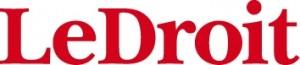 LeDroit logo
