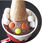 photo of 'Gelato Bob' ice cream