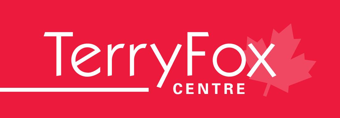 Terry Fox Centre