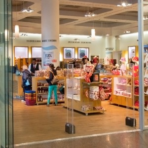 Shop | Canadian Museum of History