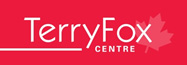 logo terry fox centre