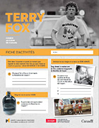 terry-fox-activity-f
