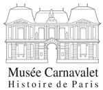 Logo - Musée Carnavalet Histoire de Paris