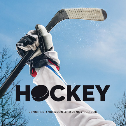 Hockey (publication)