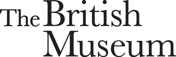 Logo - The British Museum