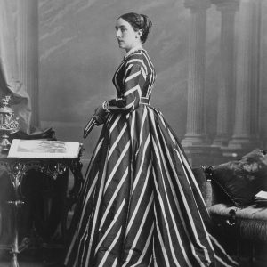 Mrs. E. H. King