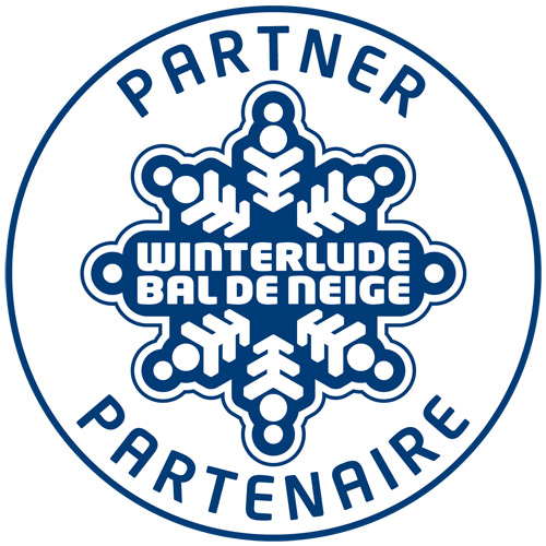 Logo - Winterlude - Partner