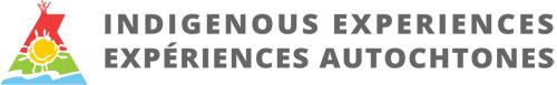 Logo - Indigenous Experiences
