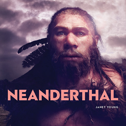 Neanderthal (publication)