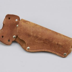 Child's toy holster