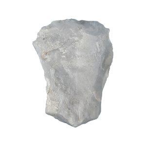 Stone scraper